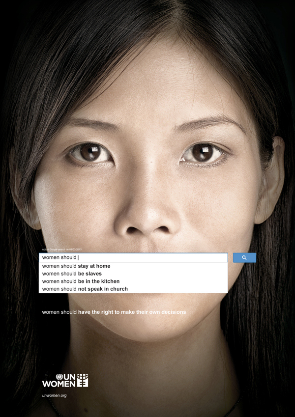 un-women-search-engine-campaign-3 (1)