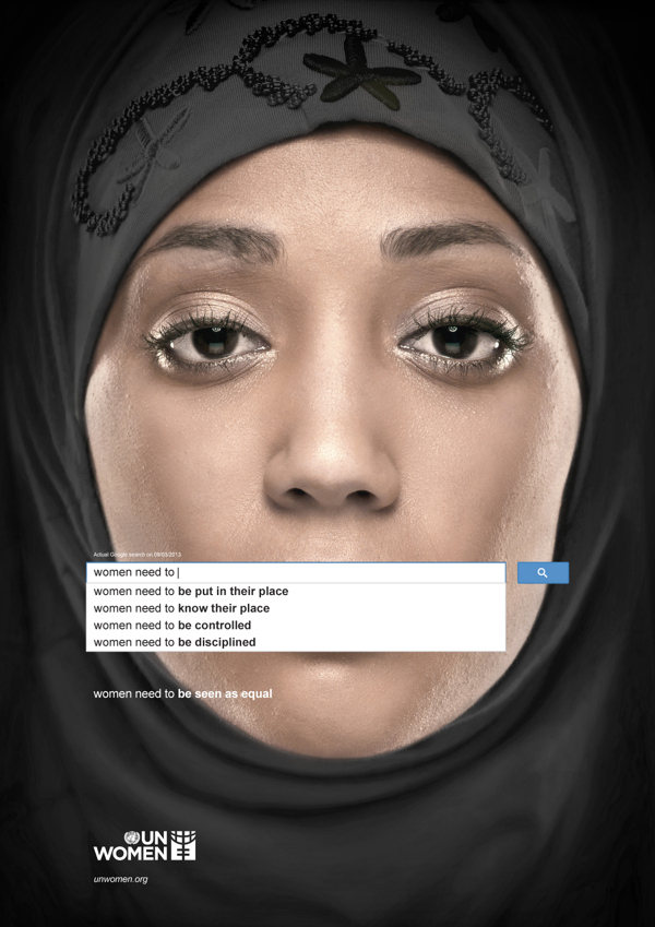 un-women-search-engine-campaign-4