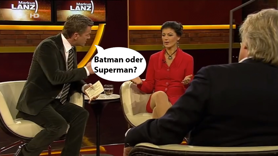 Lanz-Batman-oder-Superman