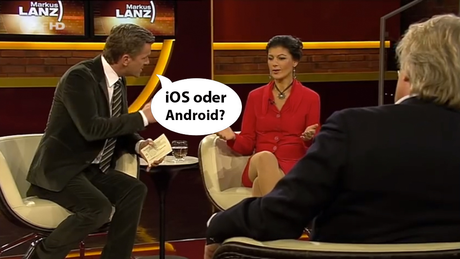 Lanz-iOS-oder-Android